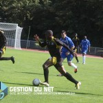 christian_anygbale_face_poissy