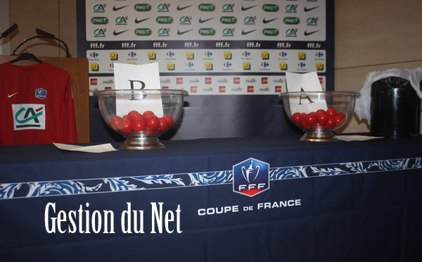 tirage_coupe_defrance