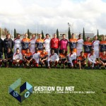 selection-district-contre-montpellier